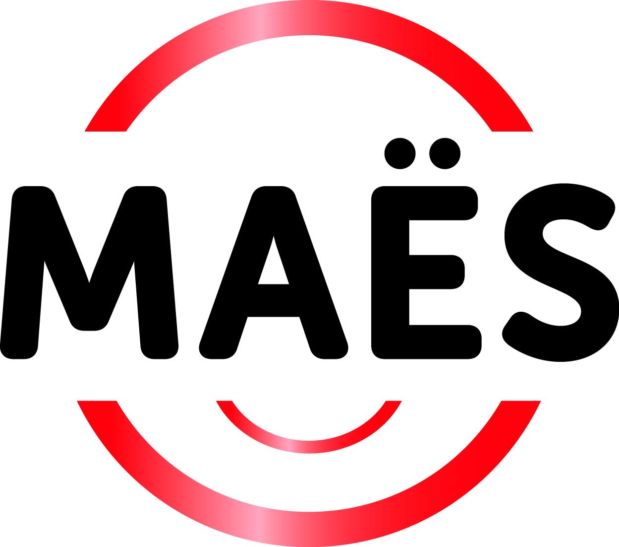 Jacque Maes